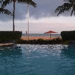 Hyatt Residence Club Key West, Windward Pointe Foto