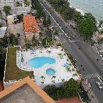 Photo of Yasaka Saigon Nha Trang Hotel