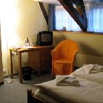 Room Interior (2)