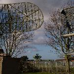 Air Defence Radar systems
