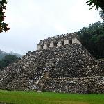 Palenque 5
