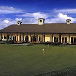 Meadowbrook Farms Golf Club Photo