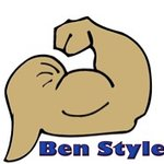 Foto de Benstyle Sandwich
