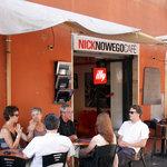 Photo of Nick Nowego Cafe's