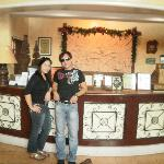 Foto van Crown Regency Residences Davao