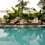 Photo de My Dream Boutique Resort