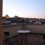 Foto di Hotel L'Orologio