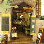 Brulerie des Cafes Indien