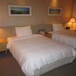 Foto de Haevichi Hotel & Resort Jeju