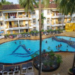 Alor Grande Holiday Resort & Zo Rooms