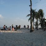 playa-beach