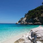Motus in Sardinia Travel Company