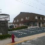 The best Motel in Pt. Pleasant Beach, NJ