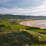 ‪Narin & Portnoo Golf Club‬