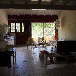 Photo of Casa do Rio