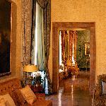 Residenza Napoleone III Foto