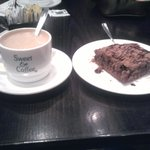 Foto de Sweet & Coffee