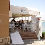 Photo of Restaurante Simo