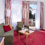 Photo of Hotel Noltmann-Peters