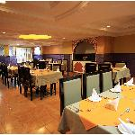 Jodhpuri Jeeman Restaurant