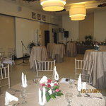 Events Place_2