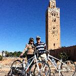 Magical Marrakech Tour