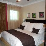Bedroom - 710A
