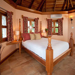 Photo de The SPA Retreat Boutique Hotel