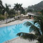 Photo of Royal Villas Halong