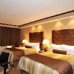 Photo de Best Western Premier Denham Inn & Suites