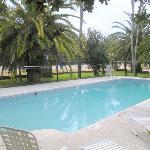 Palm Coast Villas Foto