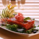 Tuna Yuki