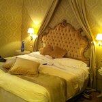 Foto de Hotel Al Duca di Venezia