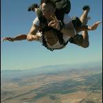 Best Adrenaline rush to date