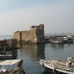 Photo of Byblos Fishing Club