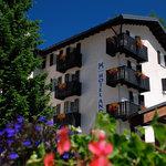 Hotel Andossi