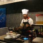 Photo of Laanlay Seafood