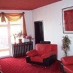 Foto di Hotel Suter Inn
