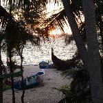 kadalamma Beach