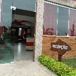 Photo of Hotel do Papai Noel