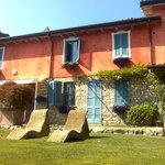 Photo of Il Melo Rosso