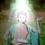 Budhdha Photo