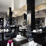 Le Cesar Restaurant