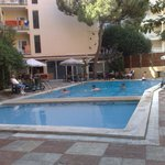 Foto de Hotel Frigola