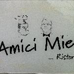 Photo of Amici Miei