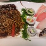 Photo of Tabemono Japansk Bar & Restaurant