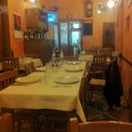 Photo of Osteria da Camillo
