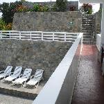 Foto de Hotel Bracamonte