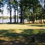 Lake Mayers - Baxley, GA