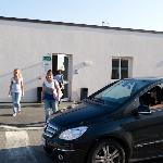 Autohotel_Esterno